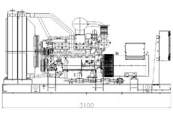 HGN-140